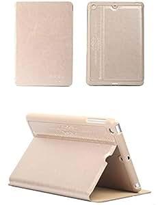 كاكو - غطاء نحيف قابل للطي لايباد ميني 4 - ذهبي