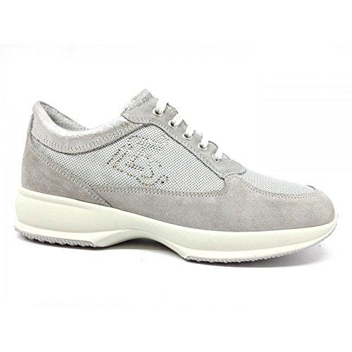 Enval soft Damen Sneaker