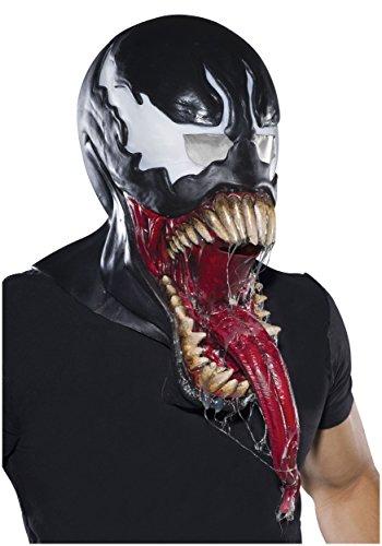 Venom Suit - 5