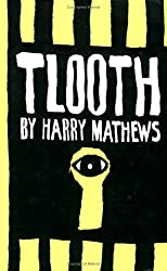 Tlooth (American Literature Series)