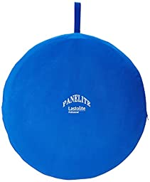 Lastolite LL LR7207 6 x 4 Feet Panelite Collapsible Reflector with Translucent Diffuser