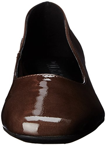 Smoke Flexx Lapo The Women's Pump Dress Longly xFwZfPZq