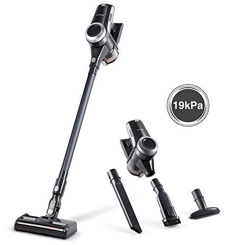 x5 cordless vacuum - 5