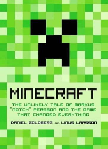 minecraft development - 7