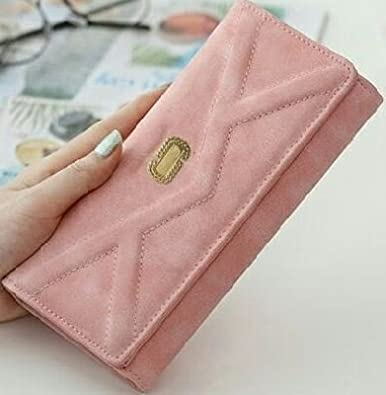 5accd88d2eb Ladies Wallet/ladies wallets and Purse/Hand Purse for Women's/Girls Ladies  Long Wallet Purse Clutch Hand clutches For Womens Wallet: Amazon.in: Shoes  & ...