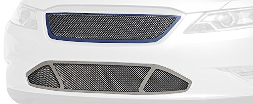2011 ford taurus sho accessories - 8