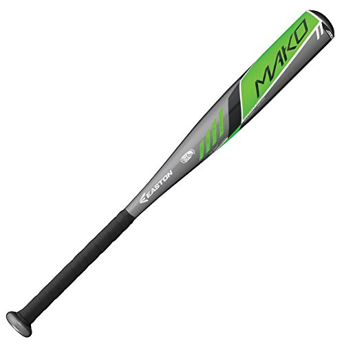 Easton MAKO ALIMINIUM Youth Tee-Ball Bat