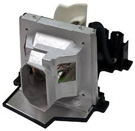 XD1280 Acer Projector Lamp Replacement Projector Lamp Assembly with Genuine Original Phoenix Bulb Inside.