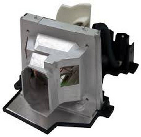 XD1150 Acer Projector Lamp Replacement. Projector Lamp Assembly with High Quality Genuine Original Phoenix Bulb inside. (Phoenix Bulbs)