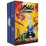 Stan Sakai'sUsagi Yojimbo: The Special Edition (Usagi Yojimbo) [Deluxe Edition] [Hardcover](2010)