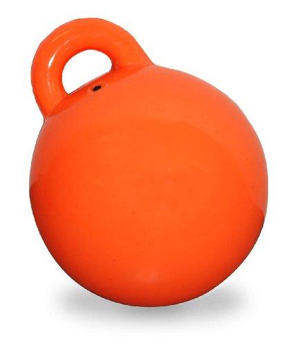 Taylormade Orange Buoy - Taylor Made Products 147 Personal Watercraft Pickup Buoy (Blaze Orange)