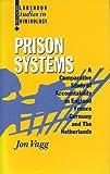 Prison Systems 9780198256748