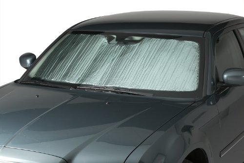 Covercraft Custom Windshield Select Models product image