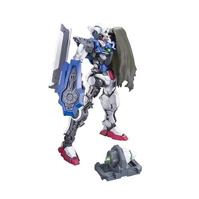 Bandai Hobby MG Gundam Exia (Ignition Mode) Gundam 00
