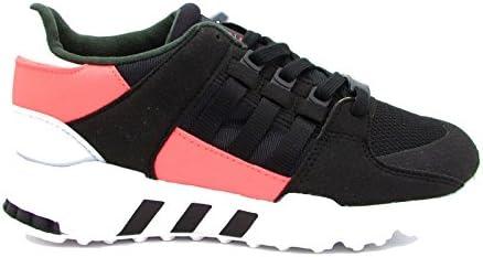 adidas EQT Support J BB2954 36: : Chaussures et Sacs