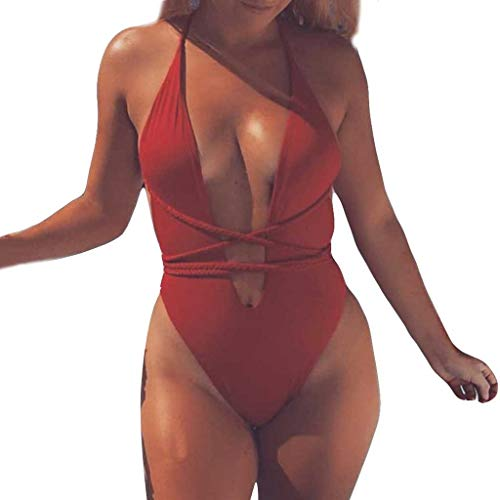 AOJIAN Swimsuit Cover ups for Women,Swimsuit Cover up,Swimsuit Calendar 2019,Swimsuits for Women,Swimsuits for Girls,Swimsuits for Women Plus Size -