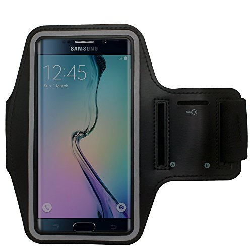 cbus-wireless-adjustable-running-jogging-sports-gym-armband-cover-case-holder-for-huawei-honor-5a-ly