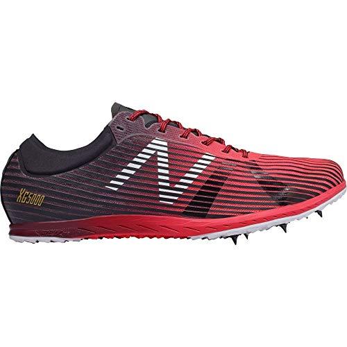 スキャンダル苦悩ところで(ニューバランス) New Balance メンズ 陸上 シューズ?靴 New Balance XC5K Track and Field Shoes [並行輸入品]
