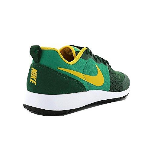 on sale Nike Mens Elite Shinsen Mesh Trainers tm video.eu