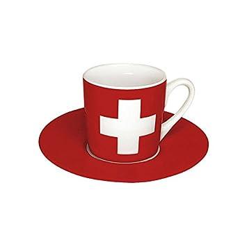 Schweiz Flaggen Espressoset Könitz Flaggen Könitz Schweiz Flaggen Espressoset Espressoset Könitz Ivbfy7Y6gm