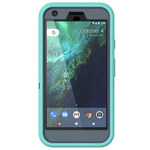 buy popular 8bdef 55bbc OtterBox DEFENDER SERIES Case for Google Pixel XL (5.5
