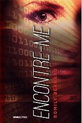 Encontre-Me (Em Portugues do Brasil) Paperback