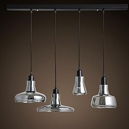 Japans light: Japanese style chandelier