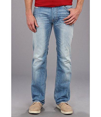 Best diesel jeans men larkee relaxed for 2020