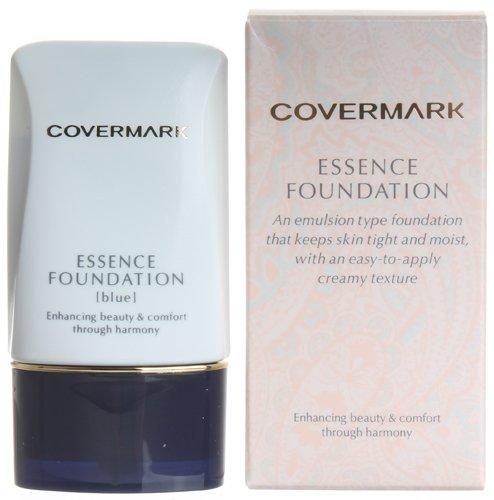 Covermark Essence Foundation tube 20g BO20