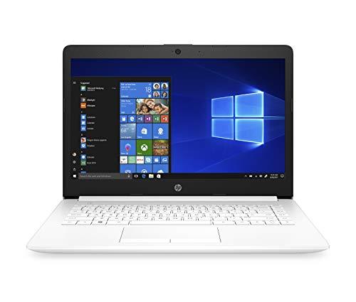 🥇 HP Stream 14-cm0004ns – Ordenador portátil 14″ HD