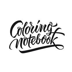 ColoringNotebook