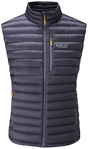 RAB Microlight Vest Men's