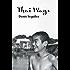 Thai Ways