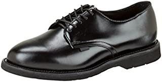 product image for Thorogood Men's Classic Leather Oxford Shoe