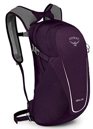Osprey Packs Daylite Daypack, Beryl Blue, One Size