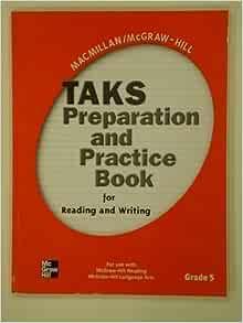 Online taks writing help