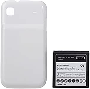 how to take battery cover off samsung galaxy s3