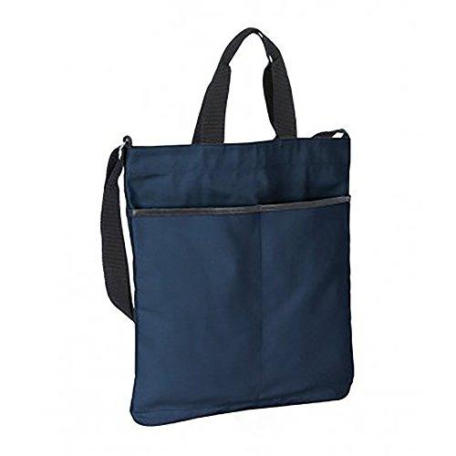 Multi Sols Purpose Natural Vendome Bag w88x6PqB