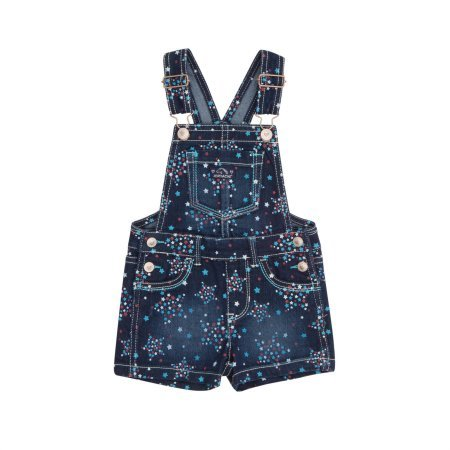 jordache-baby-toddler-girl-americana-denim-short-overalls
