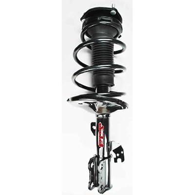 FCS 1332368R Complete Strut Assembly: Automotive