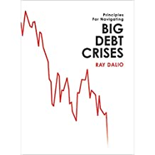 Big Debt Crises