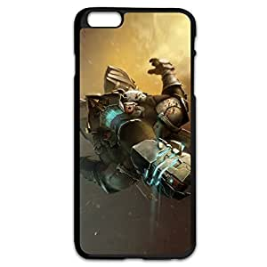 Dead Space Fit Series Case Cover For IPhone 6 Plus - Classic Case