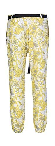 Noir MJP244 Soft Pantalon Caf E17 2311 Multiglicine 4zw7nx5