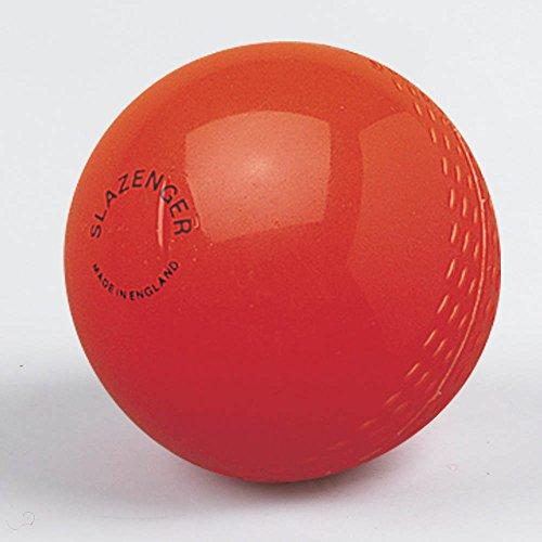 Slazenger Airball - Junior Pack Of - Slazenger Pack