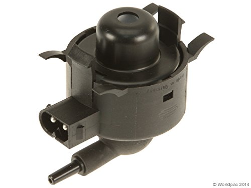 Original Equipment HVAC Blower Fan Sensor (W0133-1961681)