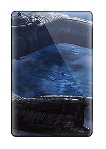 Hot 3649422K40548976 Slim New Design Hard Case For Ipad Mini 3 Case Cover