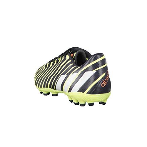 Soccer Jaunes Ag Pour Predator Chaussures Absolado Instinct De Homme Adidas xq70vYww