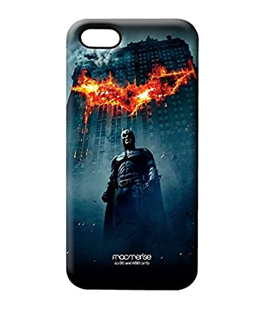 official photos e03bf b8fe2 Amazon.in: Buy Batman Stance - Pro Case for iPhone 5/5S Online at ...