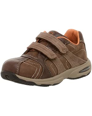 Toddler/Little Kid TT Bruno Hook-And-Loop Shoe