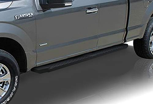 """APS 6"""" 